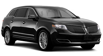 Seatac Airport Taxi And Car Service